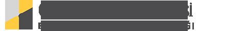 Student Web Site Logo